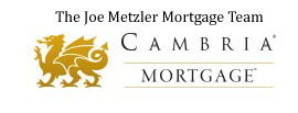 Cambria Mortgage, Minneapolis - St Paul, MN